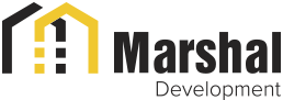 Marshal Development